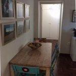 фото Интерьер дачи 21.01.2019 №014 - photo Interior cottages - design-foto.ru