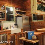 фото Интерьер дачи 21.01.2019 №016 - photo Interior cottages - design-foto.ru