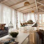 фото Интерьер дачи 21.01.2019 №022 - photo Interior cottages - design-foto.ru