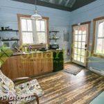 фото Интерьер дачи 21.01.2019 №025 - photo Interior cottages - design-foto.ru