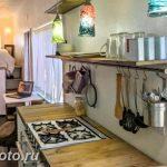 фото Интерьер дачи 21.01.2019 №029 - photo Interior cottages - design-foto.ru