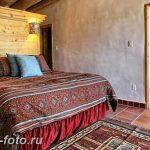 фото Интерьер дачи 21.01.2019 №032 - photo Interior cottages - design-foto.ru