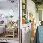 фото Интерьер дачи 21.01.2019 №033 - photo Interior cottages - design-foto.ru