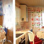 фото Интерьер дачи 21.01.2019 №037 - photo Interior cottages - design-foto.ru