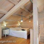 фото Интерьер дачи 21.01.2019 №038 - photo Interior cottages - design-foto.ru