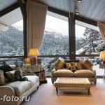 фото Интерьер дачи 21.01.2019 №039 - photo Interior cottages - design-foto.ru