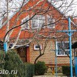 фото Интерьер дачи 21.01.2019 №040 - photo Interior cottages - design-foto.ru