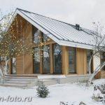 фото Интерьер дачи 21.01.2019 №043 - photo Interior cottages - design-foto.ru