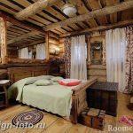 фото Интерьер дачи 21.01.2019 №044 - photo Interior cottages - design-foto.ru
