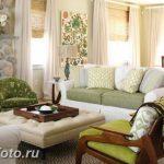 фото Интерьер дачи 21.01.2019 №046 - photo Interior cottages - design-foto.ru