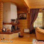 фото Интерьер дачи 21.01.2019 №050 - photo Interior cottages - design-foto.ru
