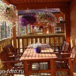 фото Интерьер дачи 21.01.2019 №052 - photo Interior cottages - design-foto.ru