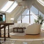 фото Интерьер дачи 21.01.2019 №054 - photo Interior cottages - design-foto.ru
