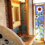 фото Интерьер дачи 21.01.2019 №056 - photo Interior cottages - design-foto.ru