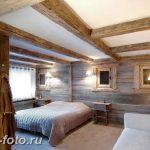 фото Интерьер дачи 21.01.2019 №057 - photo Interior cottages - design-foto.ru