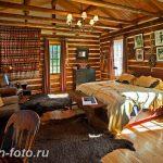 фото Интерьер дачи 21.01.2019 №058 - photo Interior cottages - design-foto.ru