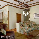 фото Интерьер дачи 21.01.2019 №060 - photo Interior cottages - design-foto.ru