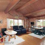 фото Интерьер дачи 21.01.2019 №061 - photo Interior cottages - design-foto.ru