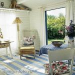 фото Интерьер дачи 21.01.2019 №062 - photo Interior cottages - design-foto.ru