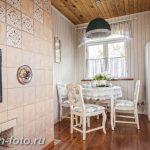 фото Интерьер дачи 21.01.2019 №071 - photo Interior cottages - design-foto.ru