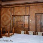фото Интерьер дачи 21.01.2019 №080 - photo Interior cottages - design-foto.ru