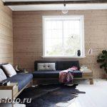 фото Интерьер дачи 21.01.2019 №081 - photo Interior cottages - design-foto.ru