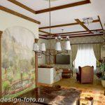 фото Интерьер дачи 21.01.2019 №082 - photo Interior cottages - design-foto.ru
