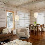 фото Интерьер дачи 21.01.2019 №083 - photo Interior cottages - design-foto.ru