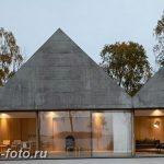 фото Интерьер дачи 21.01.2019 №084 - photo Interior cottages - design-foto.ru