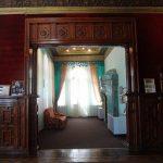 фото Интерьер дачи 21.01.2019 №086 - photo Interior cottages - design-foto.ru