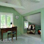 фото Интерьер дачи 21.01.2019 №088 - photo Interior cottages - design-foto.ru