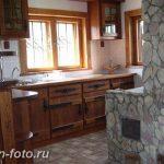 фото Интерьер дачи 21.01.2019 №090 - photo Interior cottages - design-foto.ru
