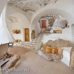 фото Интерьер дачи 21.01.2019 №094 - photo Interior cottages - design-foto.ru
