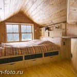 фото Интерьер дачи 21.01.2019 №100 - photo Interior cottages - design-foto.ru