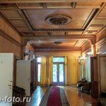 фото Интерьер дачи 21.01.2019 №102 - photo Interior cottages - design-foto.ru