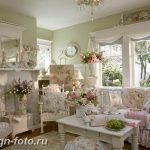 фото Интерьер дачи 21.01.2019 №103 - photo Interior cottages - design-foto.ru