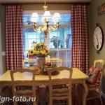 фото Интерьер дачи 21.01.2019 №104 - photo Interior cottages - design-foto.ru