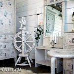 фото Интерьер дачи 21.01.2019 №105 - photo Interior cottages - design-foto.ru