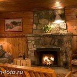 фото Интерьер дачи 21.01.2019 №107 - photo Interior cottages - design-foto.ru