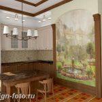 фото Интерьер дачи 21.01.2019 №109 - photo Interior cottages - design-foto.ru