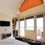 фото Интерьер дачи 21.01.2019 №110 - photo Interior cottages - design-foto.ru