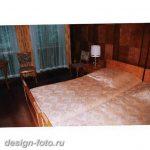 фото Интерьер дачи 21.01.2019 №112 - photo Interior cottages - design-foto.ru