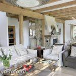 фото Интерьер дачи 21.01.2019 №115 - photo Interior cottages - design-foto.ru
