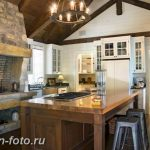 фото Интерьер дачи 21.01.2019 №116 - photo Interior cottages - design-foto.ru
