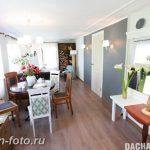 фото Интерьер дачи 21.01.2019 №117 - photo Interior cottages - design-foto.ru