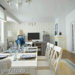 фото Интерьер дачи 21.01.2019 №121 - photo Interior cottages - design-foto.ru