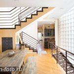 фото Интерьер дачи 21.01.2019 №122 - photo Interior cottages - design-foto.ru