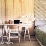 фото Интерьер дачи 21.01.2019 №123 - photo Interior cottages - design-foto.ru
