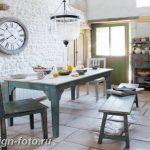 фото Интерьер дачи 21.01.2019 №124 - photo Interior cottages - design-foto.ru