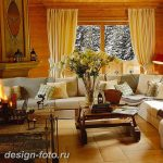 фото Интерьер дачи 21.01.2019 №128 - photo Interior cottages - design-foto.ru